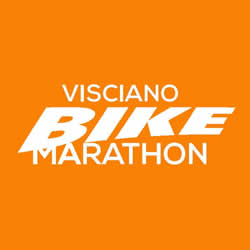Visciano Bike Marathon