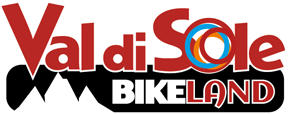 Val di Sole Bike Land